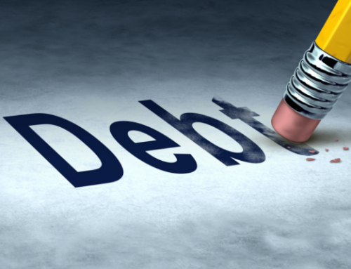 Procedure for withdrawal under debt review in terms of the national credit amendment act